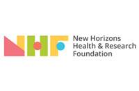 New Horizons Health and Research Foundation