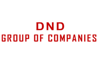 DND - Group of Companies
