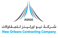 New Orleans Contracting Company