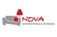 Nova Kitchen World