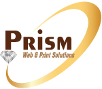Prism Web & Print Solutions
